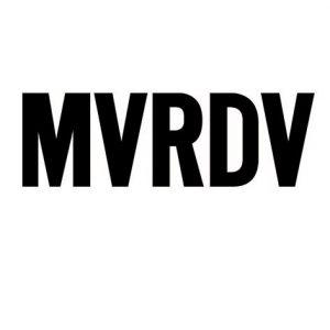 Atelier MVRDV