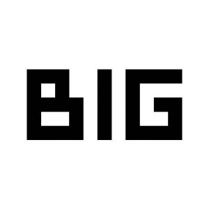Atelier BIG
