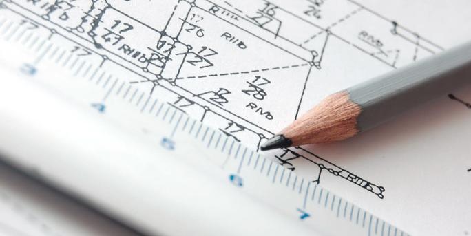 medição de projetos